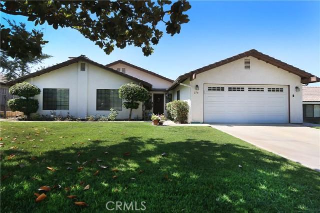 274 Celeste Drive, Riverside CA: http://media.crmls.org/medias/6d40fc95-cdb3-4a96-962d-88e32c491d86.jpg