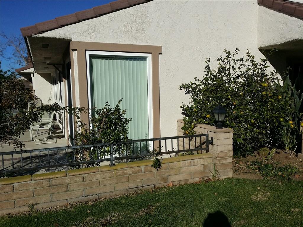 5122 Maple, Irvine, CA 92612 Photo 7
