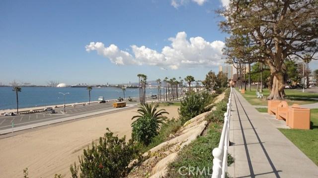 2204 E 1st St, Long Beach, CA 90803 Photo 0