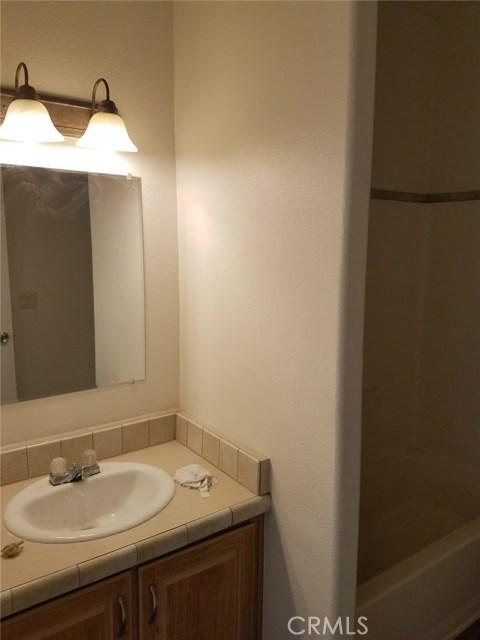 9080 Bloomfield Avenue Unit 1 Cypress, CA 90630 - MLS #: OC17209521