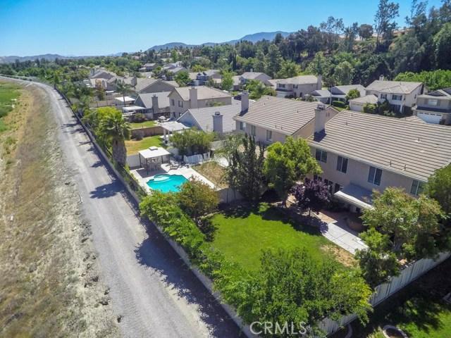 31634 Loma Linda Rd, Temecula, CA 92592 Photo 42