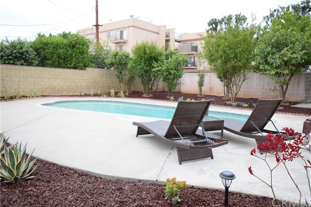 117 Orange Street San Gabriel, CA 91776 - MLS #: SW18120654