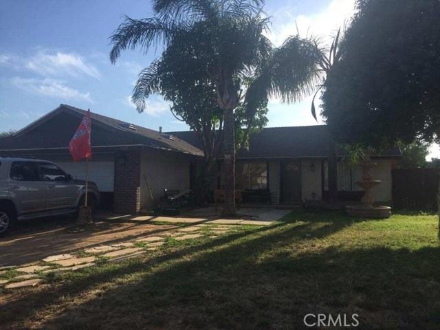 4627 Alverez Court, Riverside, CA, 92507