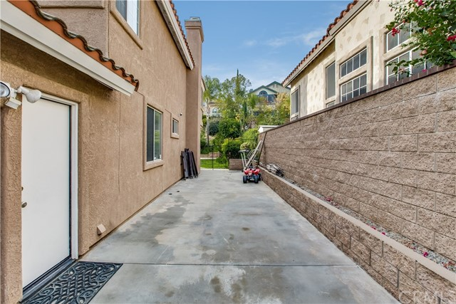 15012 Calle La Paloma Chino Hills, CA 91709 - MLS #: IG16764936