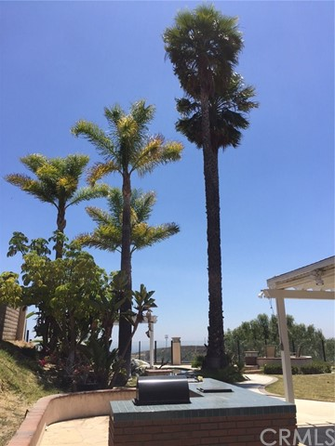 18226 Wellington Lane, Rowland Heights CA: http://media.crmls.org/medias/6d488c9b-ca22-4aa1-8514-88849c4586e6.jpg