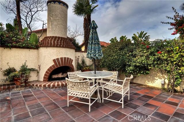 4835 E Anaheim St, Long Beach, CA 90804 Photo 22