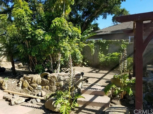 627 Romero Canyon Rd, Santa Barbara, CA 93108 Photo