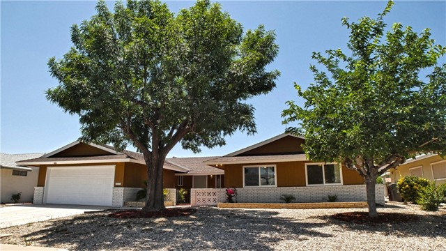 28865 Portsmouth Dr, Sun City, CA 92586 Photo