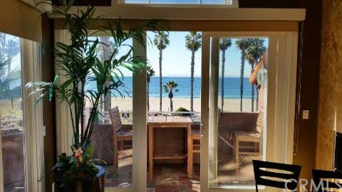 Townhouse for Rent at 1314 Pacific Coast Huntington Beach, California 92648 United States