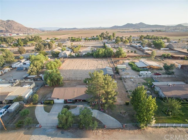 29375 Watson Road Menifee, CA 92585 is listed for sale as MLS Listing SW16199879