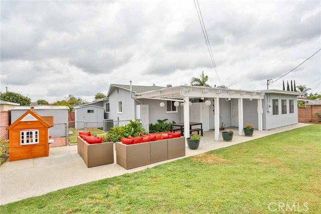 311 S Benwood Dr, Anaheim, CA 92804 Photo 24