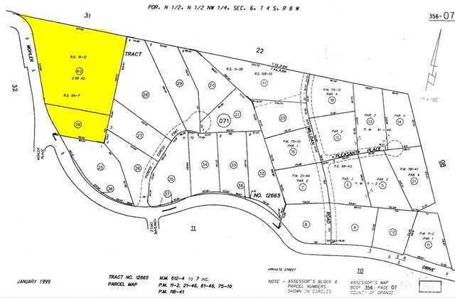, CA  is listed for sale as MLS Listing PW17117579