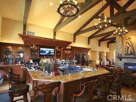 61 Calle Cadiz Unit A Laguna Woods, CA 92637 - MLS #: OC18163138