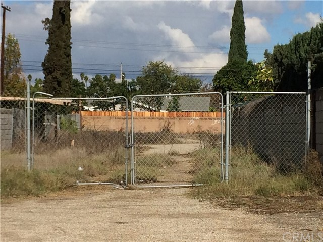 1661 Cerritos, Anaheim, CA  Photo 1