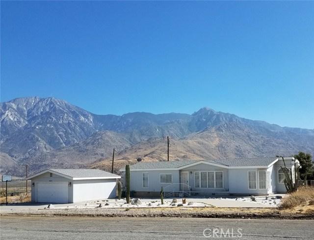 55651 Haugen Lehman Wy, Whitewater, CA 92282 Photo