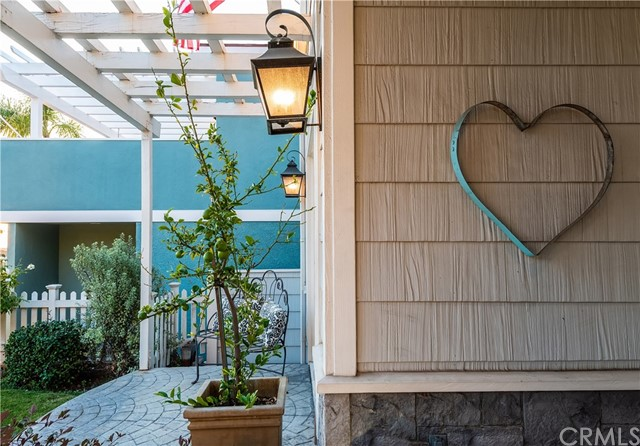 667 Longfellow Ave, Hermosa Beach, CA 90254 photo 4