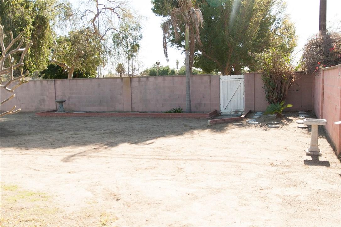 2358 W Valdina Av, Anaheim, CA 92801 Photo 19