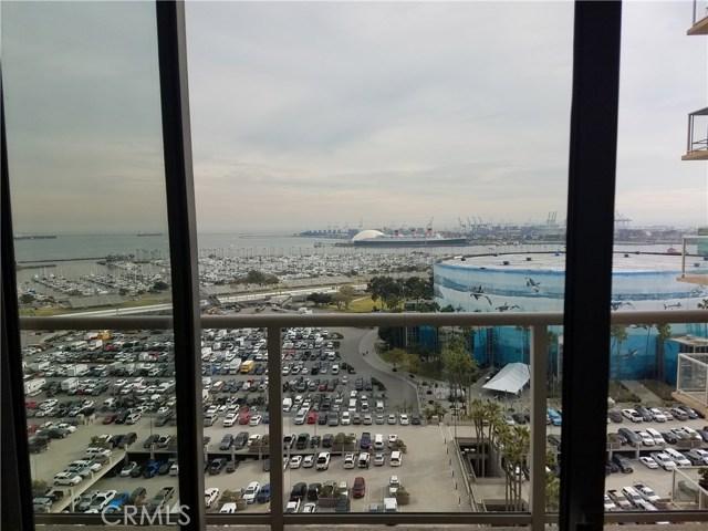 488 E Ocean Bl, Long Beach, CA 90802 Photo 1