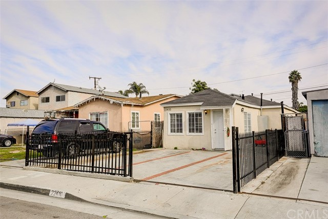22410 Joliet Av, Hawaiian Gardens, CA 90716 Photo