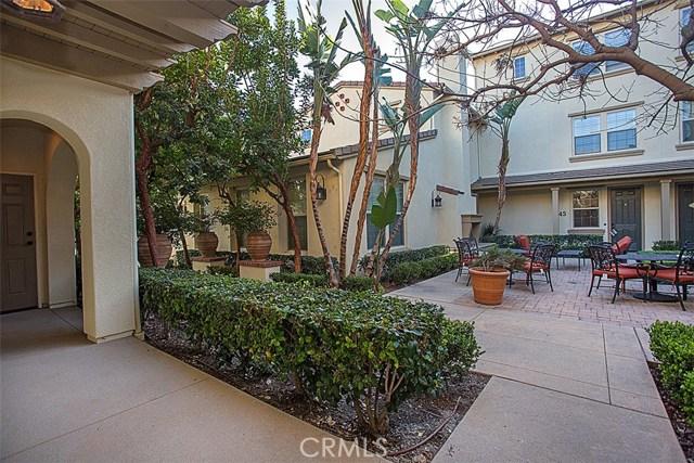 64 Concierto, Irvine, CA 92620 Photo 45