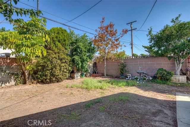 15404 S Saint Andrews Place, Gardena CA: http://media.crmls.org/medias/6d517c7c-cd18-435d-a24f-c5bf0e2ab0c3.jpg