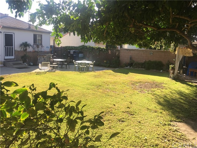 9619 Marjorie Street Pico Rivera, CA 90660 - MLS #: MB18218950