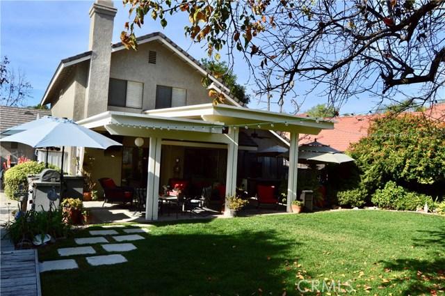 19600 Grey Fox Road, Walnut CA: http://media.crmls.org/medias/6d52ae4b-affd-4c5a-9b2d-fe46fcafedc4.jpg