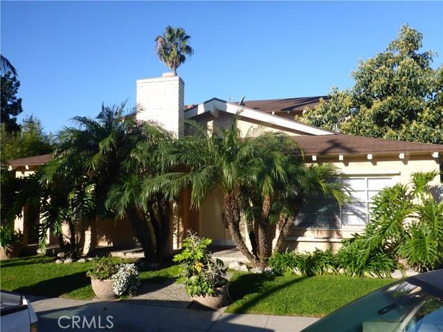 Single Family for Sale at 531 Coronado Avenue Long Beach, California 90814 United States