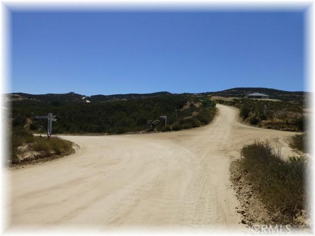 0 Via View, Temecula, CA  Photo 4