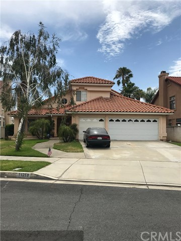 11269 Oak Brook Court , CA 91737 is listed for sale as MLS Listing PW18175232