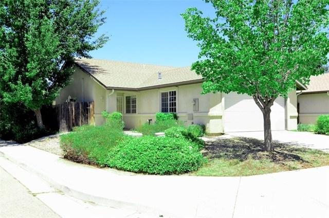 911 Turtle Creek Road, Paso Robles, CA 93446