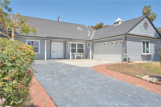 Photo of 523 E Dover Street, Glendora, CA 91740