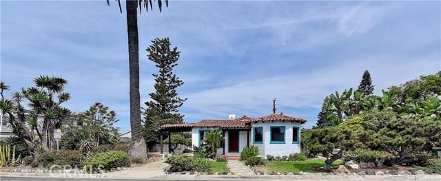 222 W Mariposa, San Clemente CA: http://media.crmls.org/medias/6d5ac57f-04f0-4c37-ad37-5e69b06f26f3.jpg