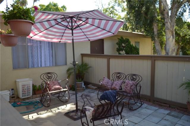 227 S Canoga Pl, Anaheim, CA 92804 Photo 7