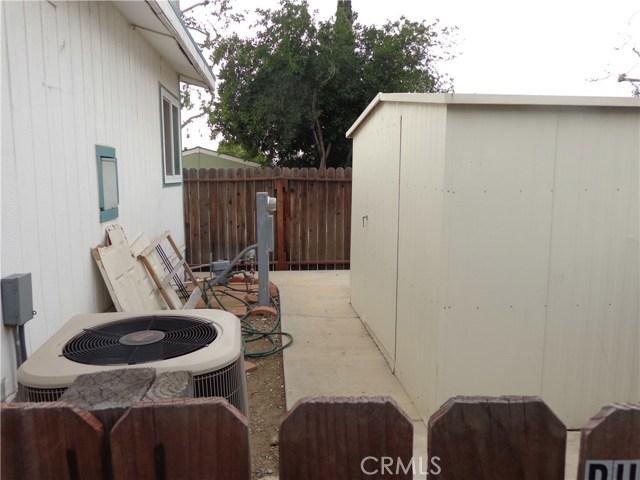 1721 E Colton Avenue, Redlands CA: http://media.crmls.org/medias/6d5c7d59-3780-4922-b7ca-c0d318f738ee.jpg