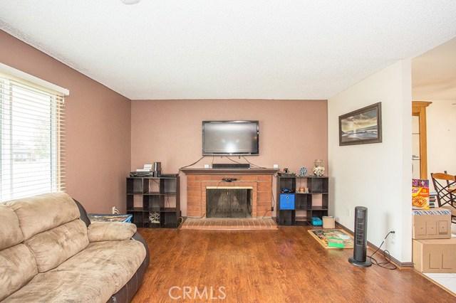 3049 E Brookside Court Ontario, CA 91761 - MLS #: IV17205831