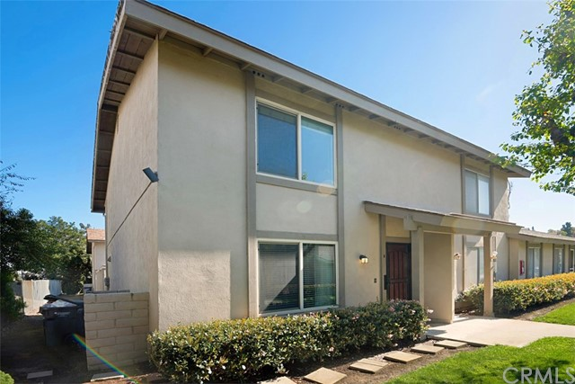 , CA  is listed for sale as MLS Listing OC18035341