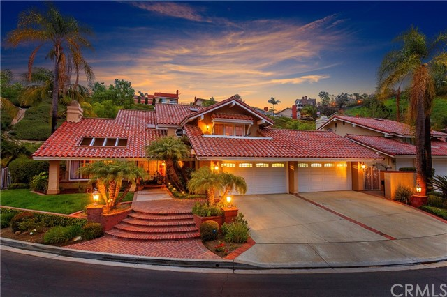 , CA  is listed for sale as MLS Listing PW18075845