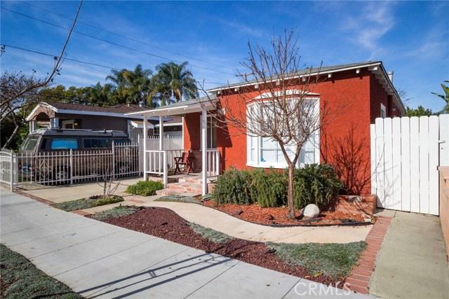 611 W 19th St, Long Beach, CA 90806 Photo 2