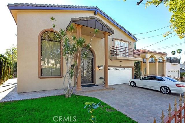 1026 E Providencia Avenue, Burbank CA: http://media.crmls.org/medias/6d607d2b-a12c-4aa9-bd5d-510ca6b75c15.jpg