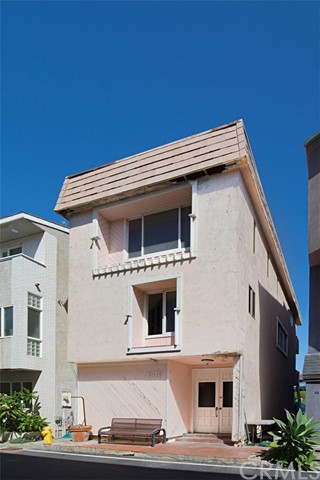 43 B Surfside Surfside, CA 90743 - MLS #: NP18242236