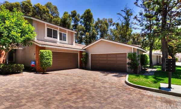6567  East E Camino Vista   4 , CA 92807 is listed for sale as MLS Listing OC15163856