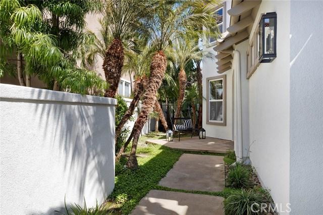 1424 Newporter Way - Newport Beach, California