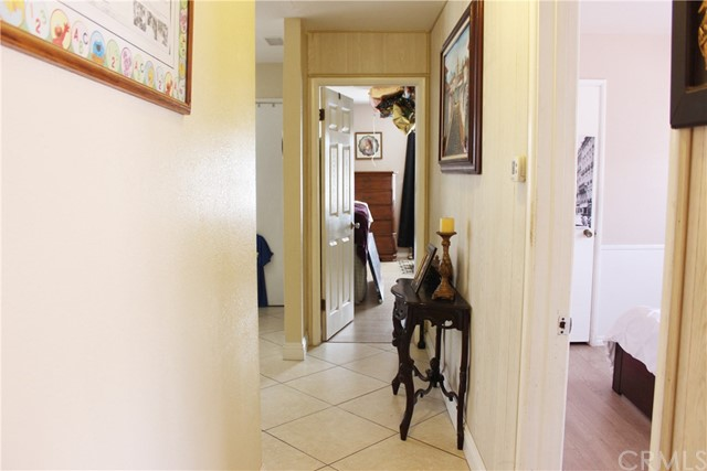 618 S Janss St, Anaheim, CA 92805 Photo 14
