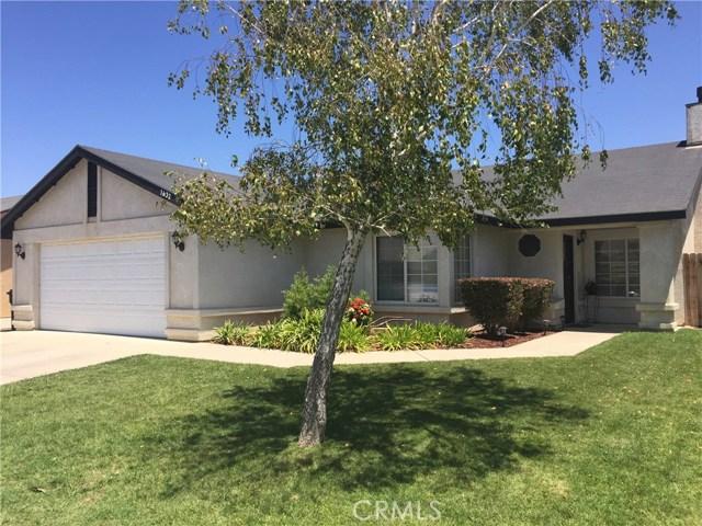 1632 Venette Lane, Santa Maria, CA 93454
