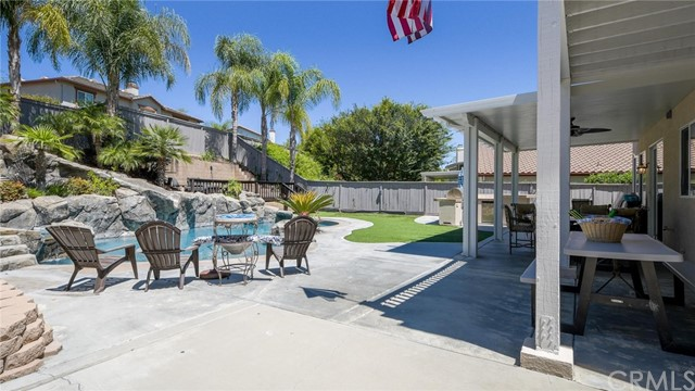40709 Cebu St, Temecula, CA 92591 Photo 38