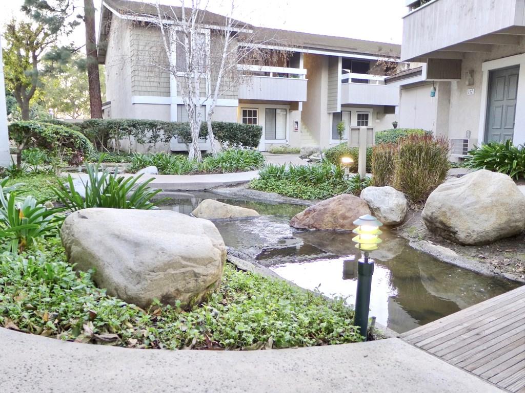 104 Streamwood, Irvine, CA 92620 Photo 18