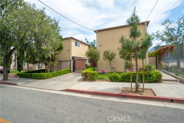 2518 Virginia Av, Santa Monica, CA 90404 Photo 1