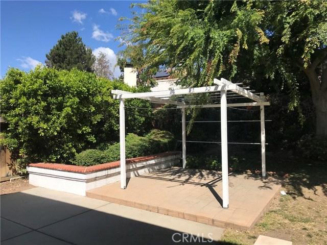 14066 Arcadia Way, Rancho Cucamonga CA: http://media.crmls.org/medias/6d6897a9-a2bf-4661-b52b-96a92e4c37b9.jpg