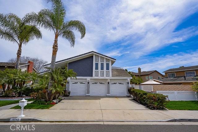 19792  Elmcrest Lane 92646 - One of Huntington Beach Homes for Sale